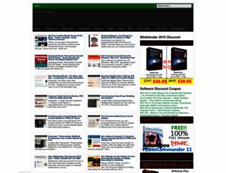 yesitfree.blogspot.com screenshot