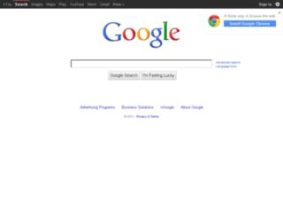 yeuem.org screenshot