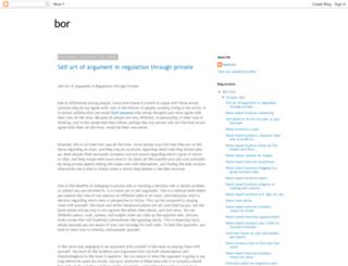 yfyv.blogspot.ro screenshot