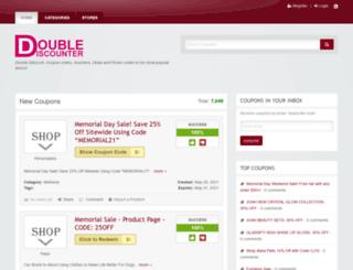 ygoogle.com screenshot