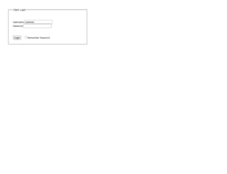 yifu520.com screenshot
