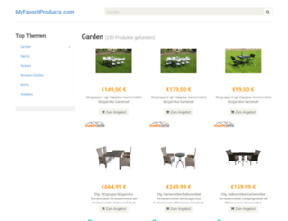 yiid.com screenshot