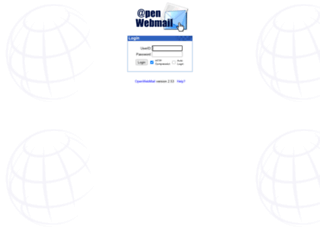 yilin.com.tw screenshot