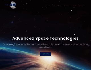 ykbcorp.com screenshot