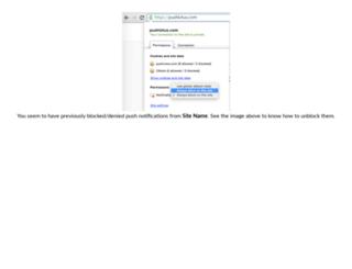 ymbproperties-341.pushlotus.com screenshot