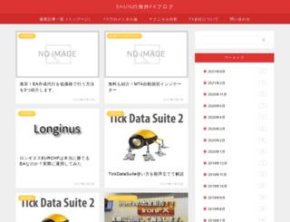 ynn47.jp screenshot