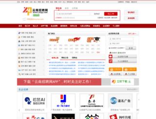 ynzp.com screenshot