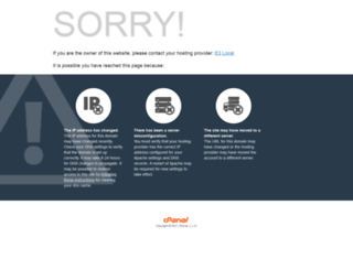 yodeal.com screenshot