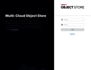yogeshkumar.net screenshot