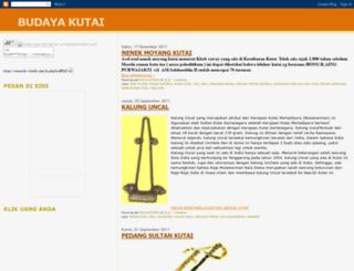 yonwahyudi.blogspot.com screenshot