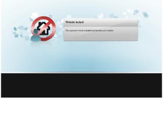 yooop.npage.de screenshot