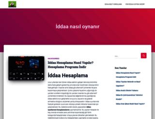 yoremguncel.com screenshot
