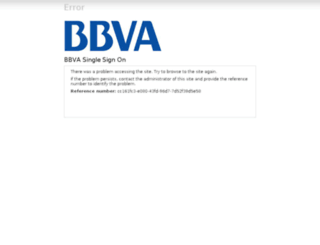 youandbbva.com screenshot