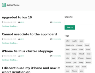 youasker.com screenshot