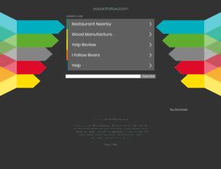 youdofollow.com screenshot
