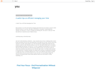 youfapmeee.blogspot.com screenshot