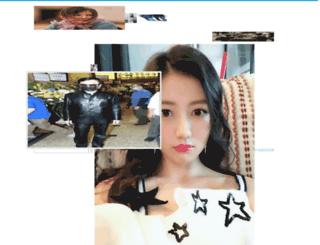 youhuiquan.org.cn screenshot