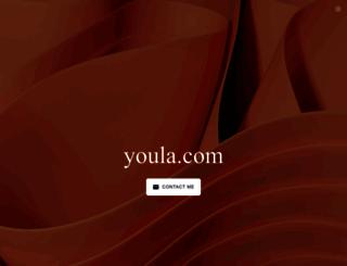 youla.com screenshot