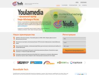 youlamedia.com screenshot