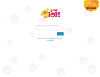 youlol.it screenshot