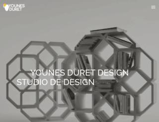 younesdesign.com screenshot