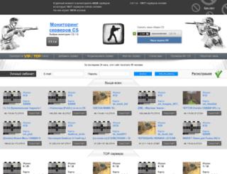 your-mon.com screenshot
