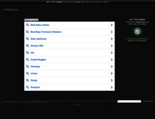 yourbusinessdeals.com screenshot