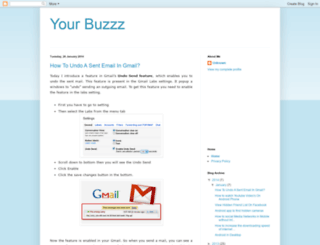 yourbuzzz.blogspot.in screenshot