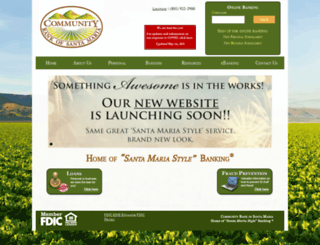 yourcbsm.com screenshot