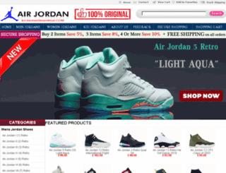 yourcellan.com screenshot
