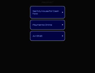 yourcl.jp.zingur.net screenshot