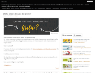 yourinspirationweb.com screenshot
