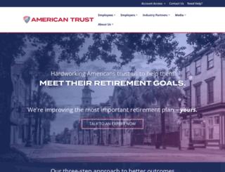 yourinvestmentaccount.com screenshot