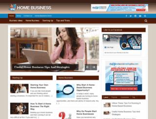 yourlivingonline.com screenshot