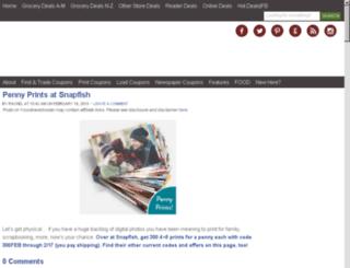 yourstravelinsider.com screenshot