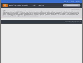 Access cm con-way com  Employee Portal | XPO Logistics