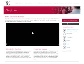 yourwealthbuilding.com screenshot