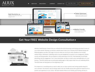 yourwebsitevalue.com screenshot