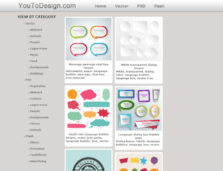youtodesign.com screenshot