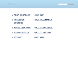 youtube.dizilop.com screenshot