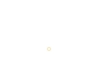 youzab.com screenshot