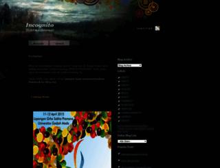 yoviavianto.blogspot.com screenshot