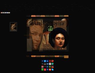 yoyita.com screenshot