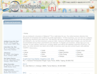 ypmalaysia.com screenshot