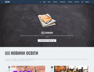 yrok.net screenshot