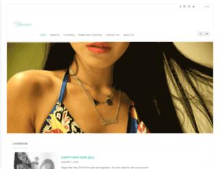 ytasnia.com screenshot
