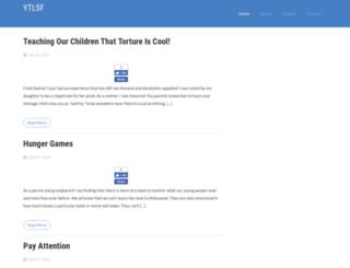 ytlsf.com screenshot
