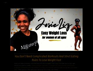 yumyucky.com screenshot