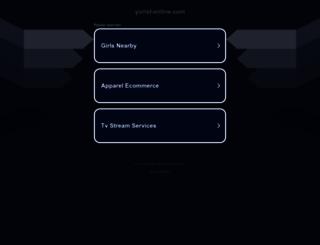 yurist-online.com screenshot