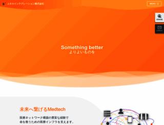 yutaka-net.co.jp screenshot